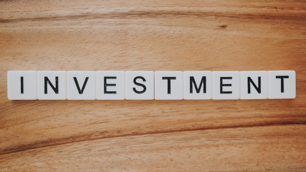 investment-illustration